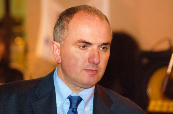 Giuseppe-Lumia