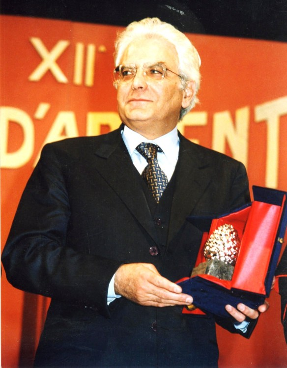 On.Mattarella