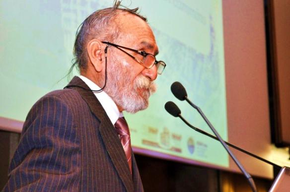 Rodrigo-Jaimes-Hidalgo-Forum-Comunita-Stranieri-in-Italia