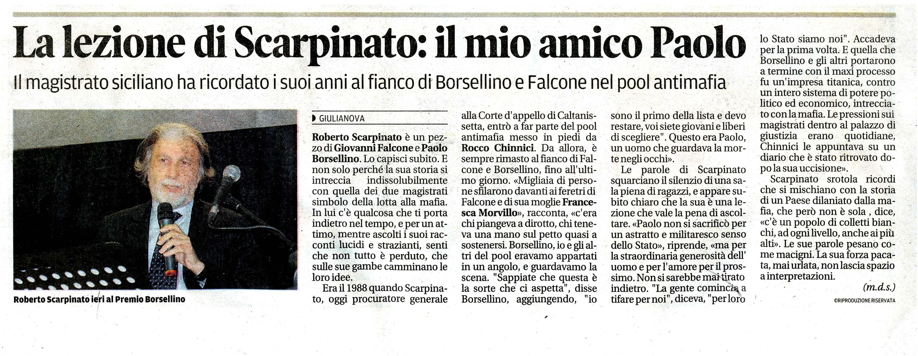 articolo_scarpinato