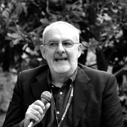 Oscar Buonamano - Coordinatore del Premio