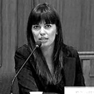 Melissa Di Sano - ufficio Stampa