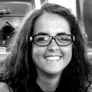 Marinella Sclocco - Assessore Regionale