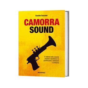 camorra_sound