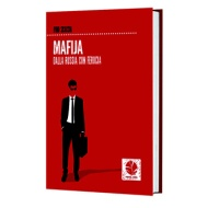 """""""Mafija"""" dalla Russia con ferocia"""