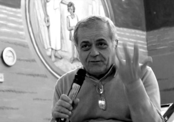 Renato Franco Natale