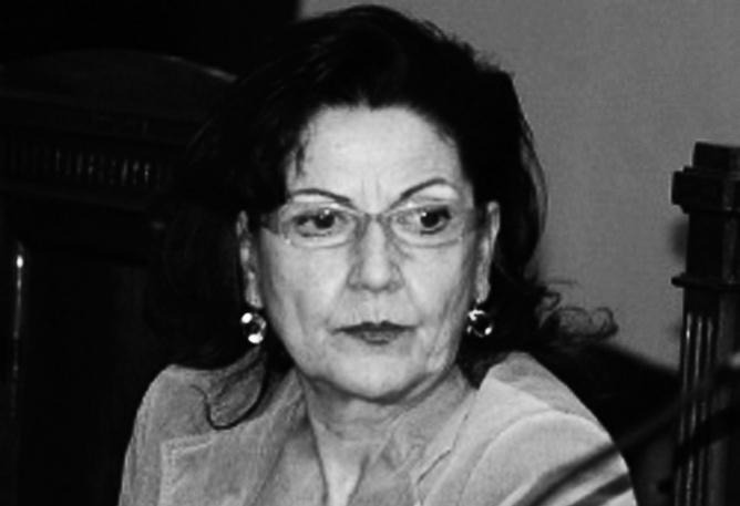 Anna-di-carlo-Fidas