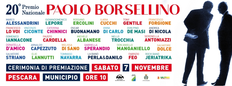 Premio-Borsellino