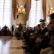 Premio-Paolo-Borsellino-10