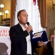 Premio-Paolo-Borsellino-100