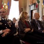 Premio-Paolo-Borsellino-102