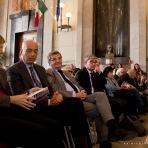 Premio-Paolo-Borsellino-103