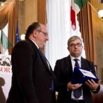 Premio-Paolo-Borsellino-105