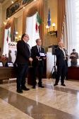 Premio-Paolo-Borsellino-106
