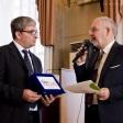 Premio-Paolo-Borsellino-109