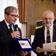Premio-Paolo-Borsellino-110