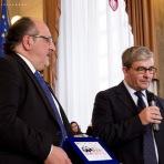 Premio-Paolo-Borsellino-111