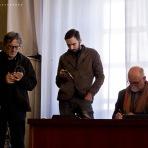Premio-Paolo-Borsellino-113
