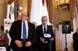 Premio-Paolo-Borsellino-114