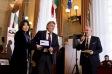 Premio-Paolo-Borsellino-116