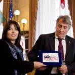 Premio-Paolo-Borsellino-117