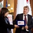 Premio-Paolo-Borsellino-118