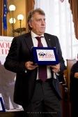 Premio-Paolo-Borsellino-120