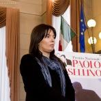 Premio-Paolo-Borsellino-121