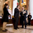 Premio-Paolo-Borsellino-122