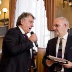 Premio-Paolo-Borsellino-123