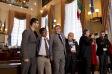 Premio-Paolo-Borsellino-128