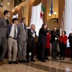 Premio-Paolo-Borsellino-130
