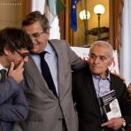 Premio-Paolo-Borsellino-133