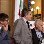 Premio-Paolo-Borsellino-134