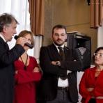 Premio-Paolo-Borsellino-135