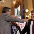 Premio-Paolo-Borsellino-136