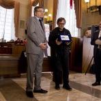 Premio-Paolo-Borsellino-137