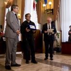 Premio-Paolo-Borsellino-138
