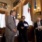 Premio-Paolo-Borsellino-139