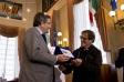 Premio-Paolo-Borsellino-141