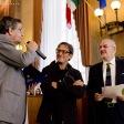 Premio-Paolo-Borsellino-142