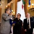 Premio-Paolo-Borsellino-143