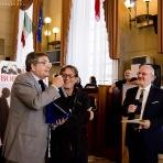 Premio-Paolo-Borsellino-144