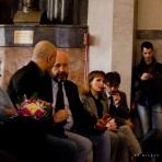 Premio-Paolo-Borsellino-145