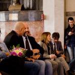Premio-Paolo-Borsellino-146