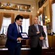 Premio-Paolo-Borsellino-147