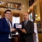 Premio-Paolo-Borsellino-150