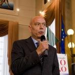 Premio-Paolo-Borsellino-151