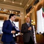 Premio-Paolo-Borsellino-152