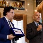 Premio-Paolo-Borsellino-153